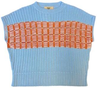 Graciela Huam Salar 3D Net T-Shirt