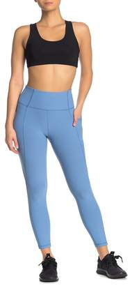 Gottex X by Kelly Ankle Leggings