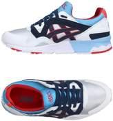 Asics Low-tops & sneakers - Item 11236961