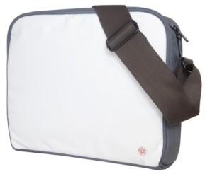 Manhattan Portage Pacific Flight Bag
