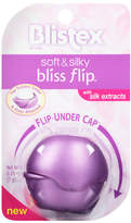 Blistex Bliss Flip Lip Balm Soft & Silky