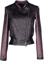 Pinko BLACK Jackets