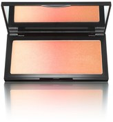 Kevyn Aucoin 'The Neo-Bronzer' Face Palette - Capri/ Cool Pink