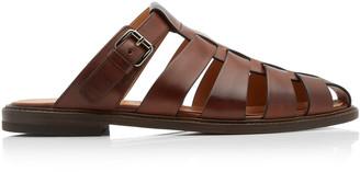 Church's Bempton Leather Sandals