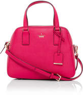 Kate Spade Cameron Street Little Babe Grip Bag