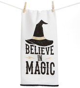 Levtex Believe In Magic Dish Towel