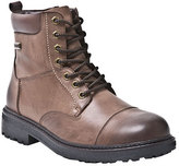 Blondo Men's Jaro Waterproof Boot