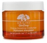 Origins Day Care 1.7 Oz Ginzing Energy-Boosting Moisturizer For Women