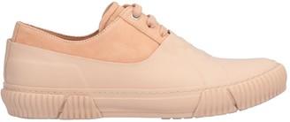 both Low-tops & sneakers