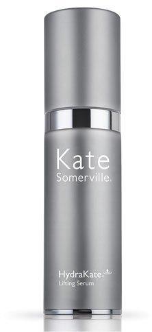 Kate Somerville HydraKate Lifting Serum, 2.0 oz.