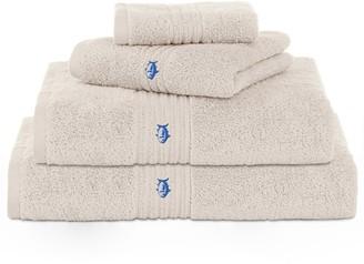 Southern Tide Performance 5.0 Towel - Birch