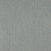 Discounted Designer Fabrics E214 Textured Chenille Residential And Contract Grade Upholstery Fabric By The Yard