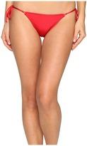 L'Agent by Agent Provocateur Robbie Bikini Bottom Women's Swimwear