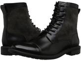 Kenneth Cole Reaction Design 20655 Men's Lace-up Boots