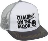 La Sportiva Tucker Trucker Hat (For Men and Women)