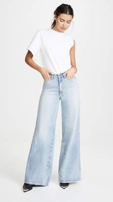 Ksubi Kicker Skream Jeans