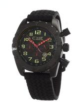 Equipe Headlight Collection E605 Men's Watch