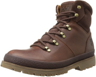 Helly Hansen Helly-Hansen Men's Brinken-M Hiking Boot
