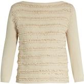 Max Mara Carlo sweater