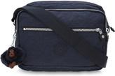 Kipling Deena zipped shoulder bag