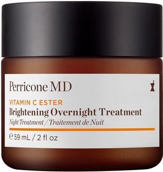 N.V. Perricone Vitamin C Ester Brightening Overall Treatment