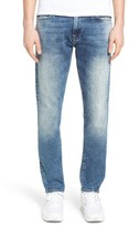 Mavi Jeans Men's James Skinny Fit Jeans