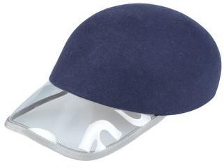 D ESTREE D'ESTREE Hat
