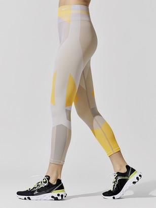 Nike Icon Clash Seamless 7/8 Tights
