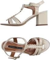 Norma J.Baker Sandals - Item 11109297