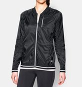 Under Armour Women's UA Fly-By Jacket