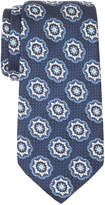 Countess Mara Men's Bart Medallion Tie