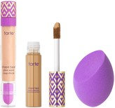Tarte Shape Tape Concealer and Glow Wand Auto-Delivery