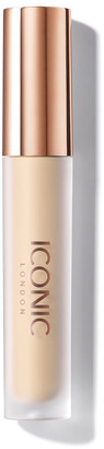 Iconic London Seamless Concealer 4.2Ml Fair Nude