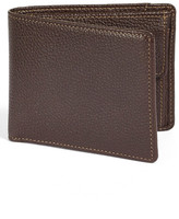 Boconi Tyler RFID Protected Wallet