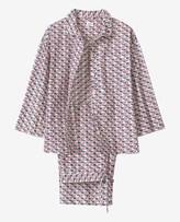 Toast Azhara Pyjama