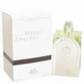 Hermes Voyage D'Hermes by Cologne for Men
