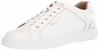 Kenneth Cole New York mens Liam Cny Sneaker