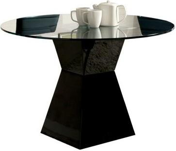 Orren Ellis Zakariya Dining Table Size 30 H X 39 L X 39 D Shopstyle