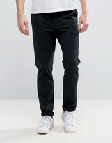 Benetton Slim Fit Chino