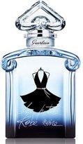 Guerlain La Petite Robe Noire Essence de Parfum Intense, 3.3 oz.
