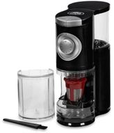 Bed Bath & Beyond Solofill® SoloGrind 2-in-1 Automatic Single Serve Coffee Burr Grinder