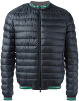 Herno puffer jacket - men - Polyamide/Feather Down - 48
