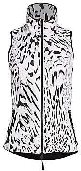 Blanc Noir Women's Delilah Interface Packable Vest