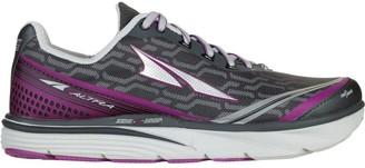 Altra Torin IQ Smart Running Shoe - Women's