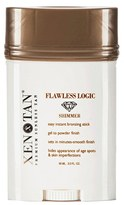 Xen Tan 'Flawless Logic' Bronzing Stick