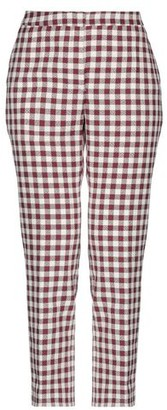 Mulberry Casual trouser