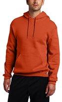 Russell Athletic Men's Dri Power Hooded Pullover Fleece Sweatshirt