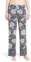 PJ Salvage Women's Pajama Pants
