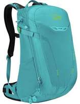 Lowe alpine AirZone Z ND 18L Backpack - Women's