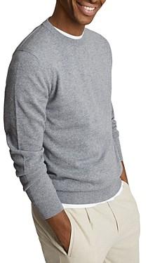 Reiss Monarch Cashmere Sweater